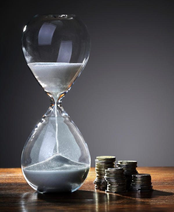 Auto Brokers Save You Time and Money