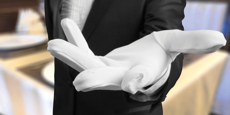 What Does the History of Gloves Mean for You