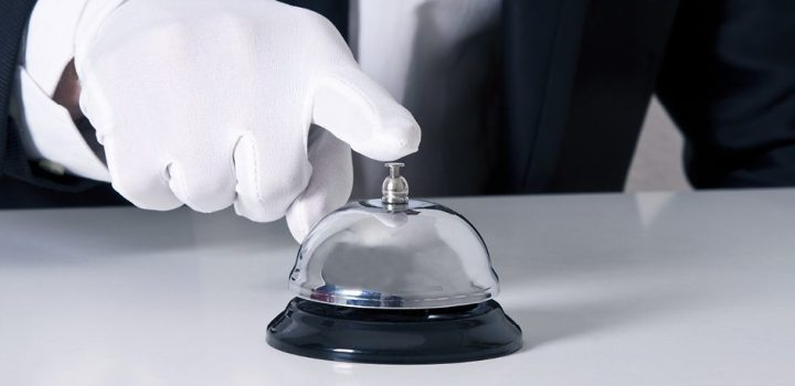 White Glove Auto Broker at Your Fingertips