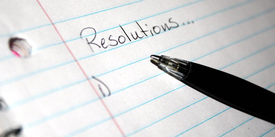 Car Leasing Resolutions