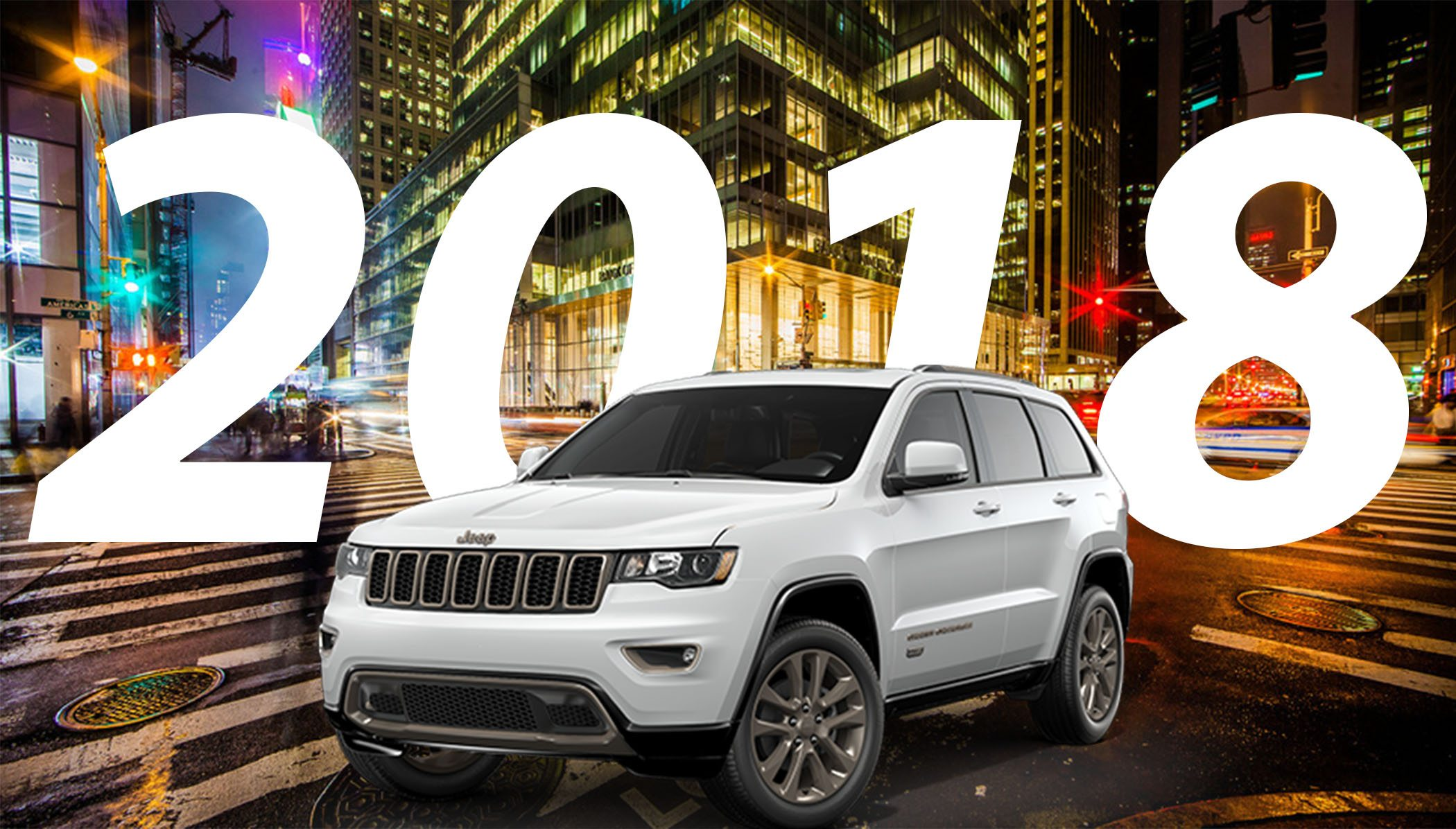 suvs at sale used george jeep available dealership in ut leases st jeeps for