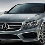 2018 C300 lease