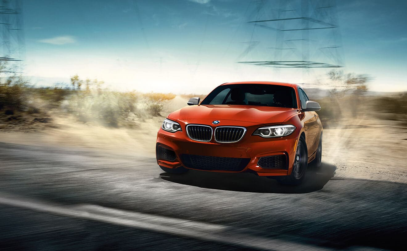 bmw 2series coupe gallery 16 capital motor cars llc auto brokers. Black Bedroom Furniture Sets. Home Design Ideas