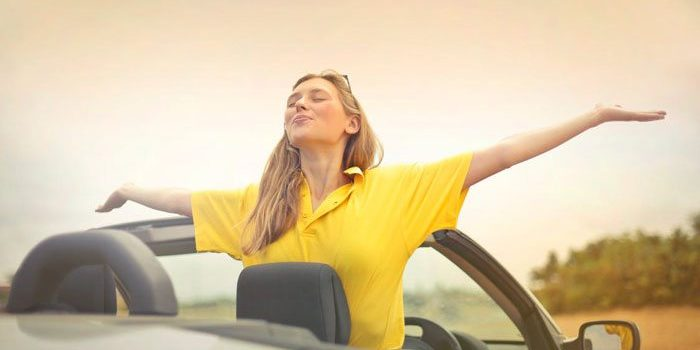 best lease deals on new cars