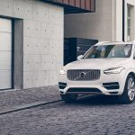 Luxury SUV deals