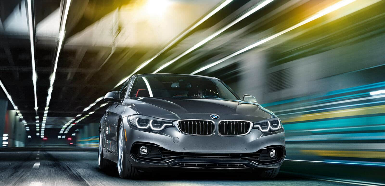 Bmw 4series Coupe Gallery Bm7 Hero 1 1600x773 Capital