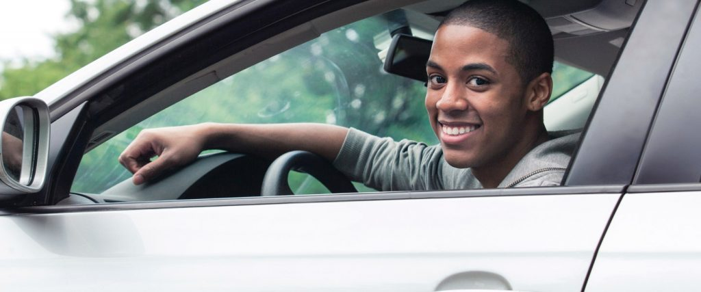 Insurance Rates for Teens