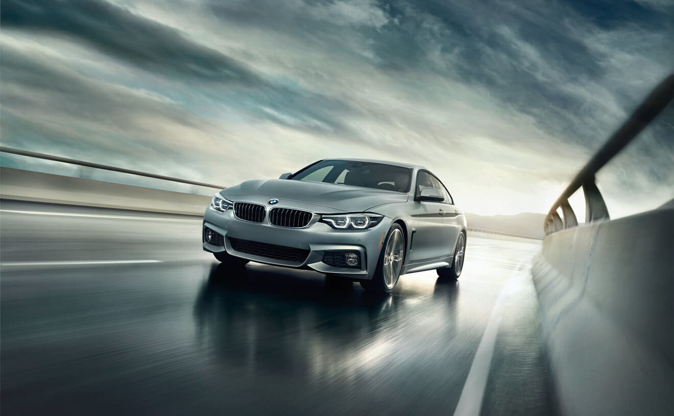 2019 bmw 430i xdrive gran coupe capital motor cars llc. Black Bedroom Furniture Sets. Home Design Ideas