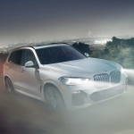 2019 BMW X5 Lease NJ