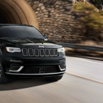 jeep lease deals nj