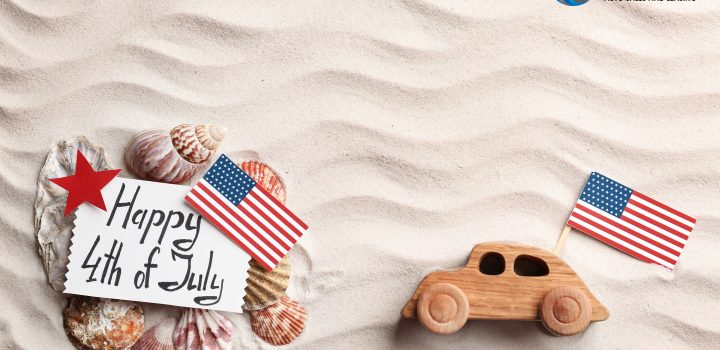 Fourth of July Lease Deals